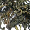 Picture of Arya Topaz - Organic Darjeeling Oolong Tea 2009