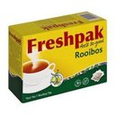 Picture of Rooibos Tea Original