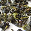 Picture of Lavender Oolong