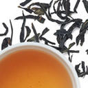 Picture of Phoenix Mountain Oolong