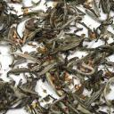 Picture of Organic Osmanthus Silver Needle