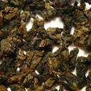 Picture of Tie Guan Yin traditional charcoal roast Master Grade