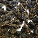 Picture of Dong Ding Oolong traditional medium roast