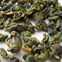 Picture of Golden Lily Oolong