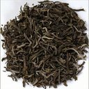 Picture of Tea Fantasy - Ceylon tea (Loose)