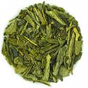 Picture of Strawberry Green Tea