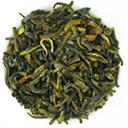 Picture of Darjeeling no. 37