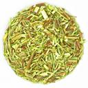 Picture of Organic Green Rooibos