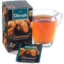 Picture of Caramel Flavoured Tea