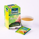 Picture of Ceylon Green Tea with Cinnamon