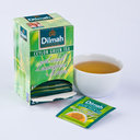Picture of Ceylon Green Tea with Lemon Grass