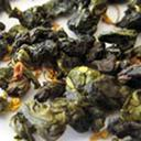 Picture of Osmanthus Oolong