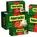 Picture of Original Australian Grown Nerada Tea