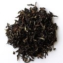Picture of 2nd Flush Darjeeling (No. 17)