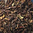 Picture of Organic Ambootia Darjeeling Black Tea