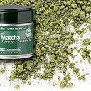 Picture of Japan Matcha Organic