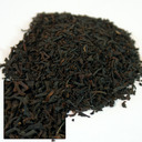 Picture of Java Malabar Plantation Black Tea