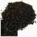 Picture of Vietnam Black Tea