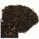 Picture of Kenya OP Malaika Black Tea