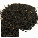 Picture of Kenya Milima Black Tea