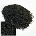 Picture of China Keemun Black Tea