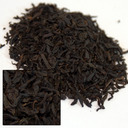 Picture of China Lapsang Souchong Black Tea