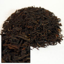 Picture of Assam Black Indian Tea