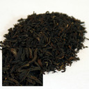 Picture of Assam Orangajuli Estate Tea