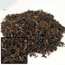 Picture of Darjeeling Margaret's Hope Estate 2nd Flush Tea