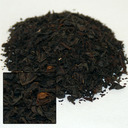 Picture of Ceylon Blackwood Estate Organic Black Tea