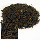 Picture of Ceylon Lover's Leap Estate Black Tea
