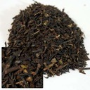 Picture of Nepal Ilam Black Tea