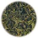 Picture of Pouchong Tea 2nd Grade