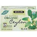 Picture of Organic Ceylon Black Tea