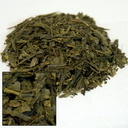 Picture of China Sencha Organic Green Tea