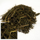Picture of Emerald Green Earl Grey Tea