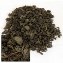 Picture of Gunpowder Imperial Green Tea