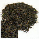 Picture of Darjeeling Ambootia Estate Organic Green Tea