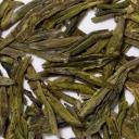 Picture of Emerald Spring Lung Ching Green Tea