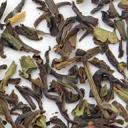 Picture of Makaibari Estate Darjeeling 1st Flush Black Tea