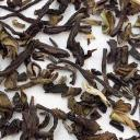 Picture of Makaibari Estate Darjeeling 2nd Flush Black Tea