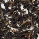 Picture of Vietnam Nam Lanh Estate Black Tea