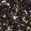 Picture of Coconut Black Tea