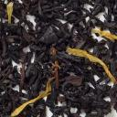 Picture of Vanilla Bean Black Tea