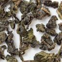 Picture of Jade Oolong Tea