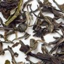Picture of Makaibari Estate Oolong Tea