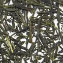 Picture of Gyokuro Green Tea