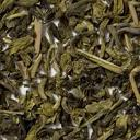 Picture of Decaf. Green Tea