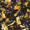 Picture of Earl Grey Citrus