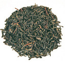 Picture of Hu-Kwa Tea